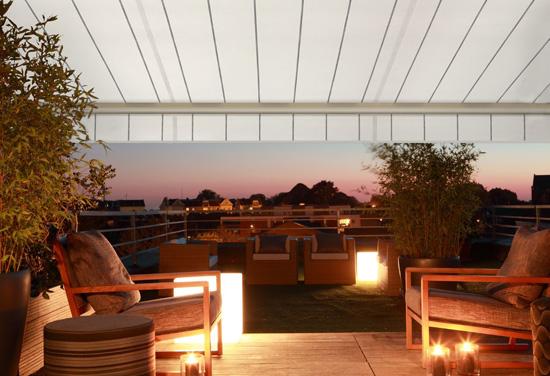 tentes-solaires-alunion