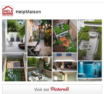 Helpmaison vous aide à trouver des idees d'aménagement de votre maison