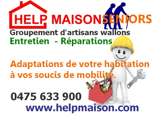 helpmaion_seniors