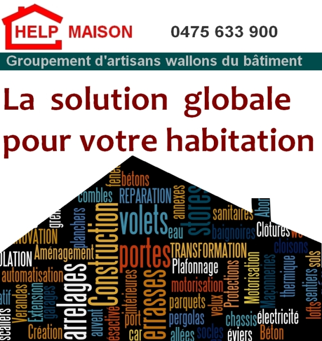 helpmaison_solution_globale