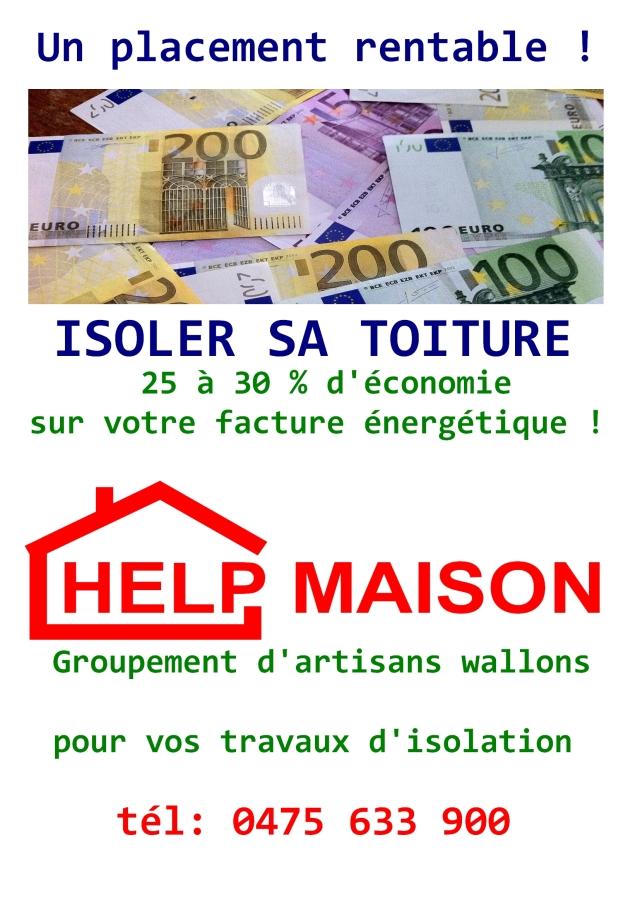 isoler_economiser